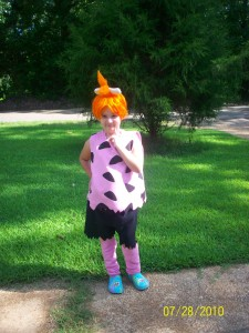 Pebbles Costumes4Less.com