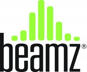 The Beamz
