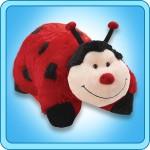 Ms Ladybug image