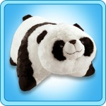 Pillow pet Panda