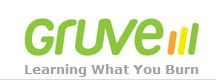 The Gruve Logo