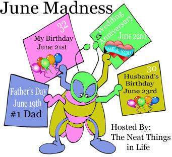 June Event