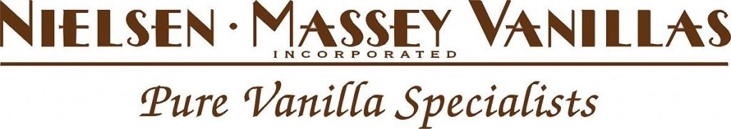 Nielsen Massey Vanilla