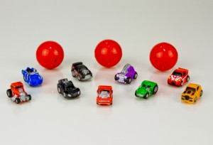 hot wheel squinkies