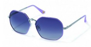Best Under the Sun Sunglasses