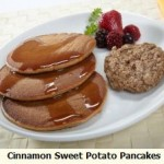 BistroMD pancakes