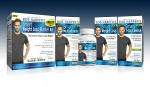 smart success with bob harper