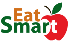 Get Healthy With EatSmart