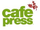 Cafepress christmas