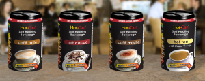 hot can products