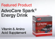 where to purchase advocare