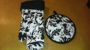 Grandshop pot holders