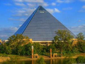 memphispyramid