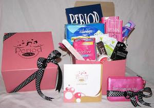 period-packs2011