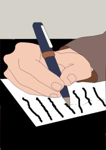 write_my_essay