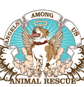 animal rescue in tipton county tennessee
