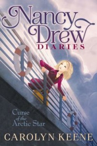 nancy drew book image (1)