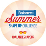 SummerShapeUp _Circle