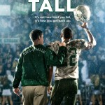 WHEN THE GAME STANDS TALL Screener Malco Wolfchase Galleria Memphis