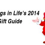 giftguide2014