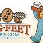 BFPJS_logo