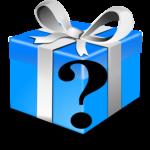 mystery-box-md