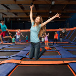 Plan Your Next Birthday Party At Sky Zone in Memphis TN