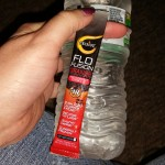 Celsius Flo Fusion On-the-Go Review
