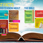 Page_8_9_1000_Bible_Facts_NGKIDS