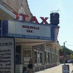 Get Out of the Heat and Learn About Soul Music at Stax Museum