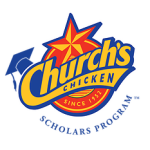 Hurry To Church's Chicken and Get Your Coupon Booklet