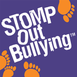 Stomp Out Bullying This Holiday Season