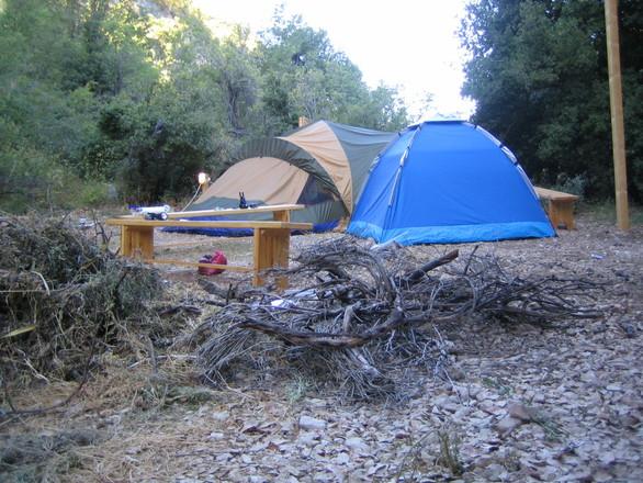 camping-1407985
