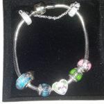 Memorable Keepsake Bracelets From Soufeel