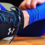 5 Common Misconceptions About Fitness Training