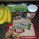 Healthy Back to School Recipes From Great Expressions Dental Centers