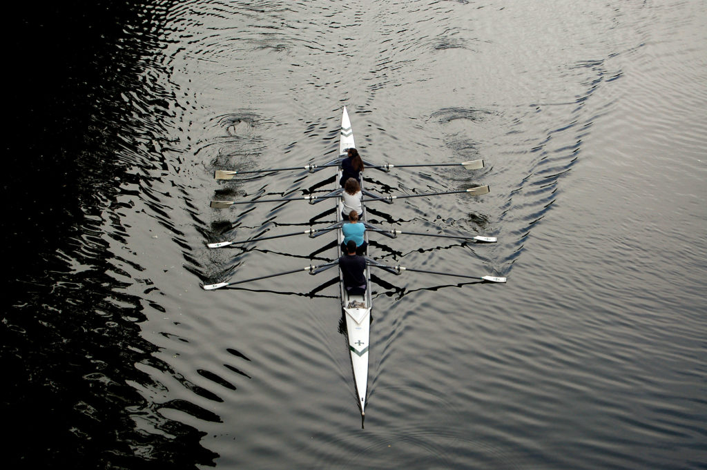 durham_uni_rowing