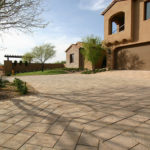 5 Benefits of Installing A Paver Driveway