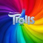 TROLLS (3D)| Opening Wide November 4