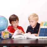 Great Homeschool Activities For The First Week Back