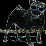 Music Wednesday: Renegade Molly All Dogs Go To Heaven