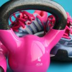 Home Workout: Tips For Building Your Own Gym