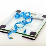 3 Golden Rules to Reduce Weight