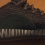 Wonderkicks UA Yeezy 350 Review