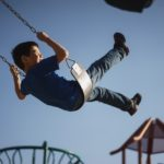 What More Could You Be Doing To Keep Your Kids Healthy?