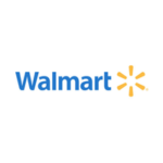 Back To School Shopping Made Easy With Groupon and Walmart
