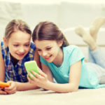 IS YOUR CHILD ADDICTED TO DIGITAL MEDIA? TAKE CONTROL USING PARENTAL APPS