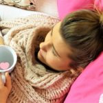 Winter Is Coming: Can You Prevent Coughs & Colds?