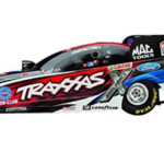 Gearing Up Your Kids with 3 Awesome Drag Racing R/C Car Toys