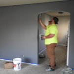 Home Improvement Measures Should Cover Plumbing And Pest Control